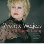 CD All Night Long 100